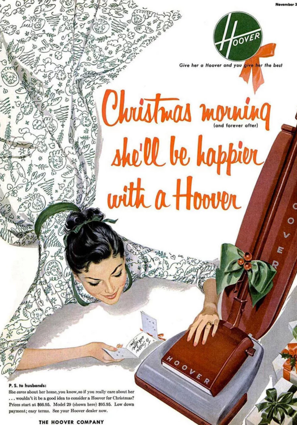 happier-with-a-hoover.jpg