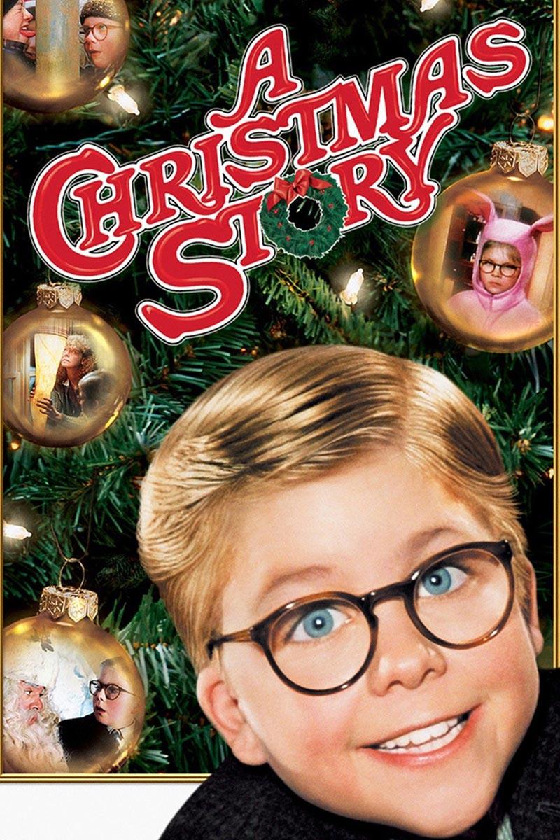 ChristmasStory.jpg