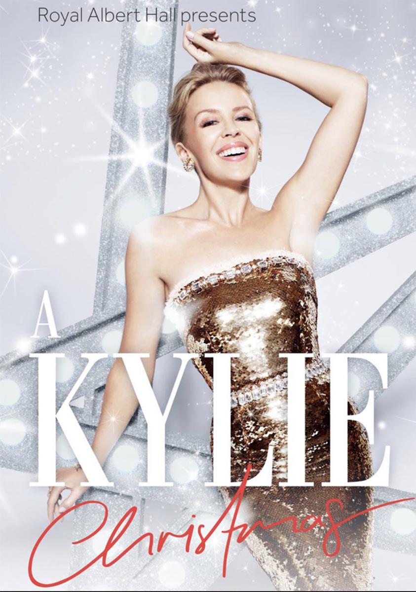 KylieXmas.jpg