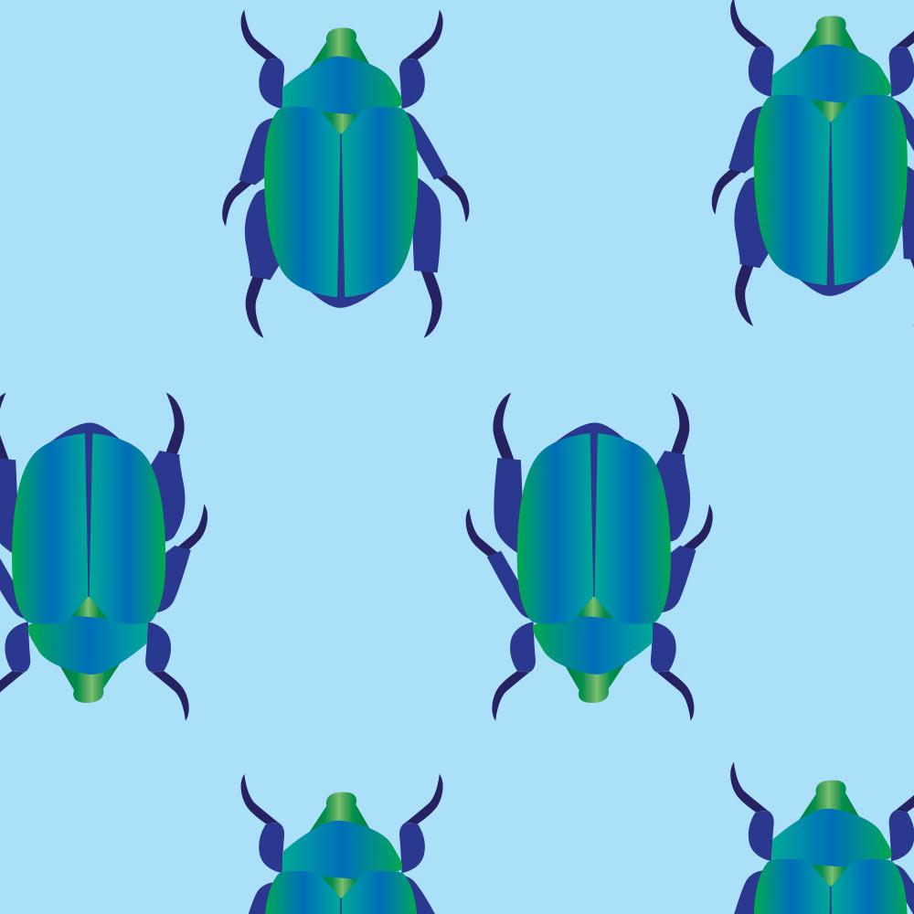 wrap-beetle.jpg