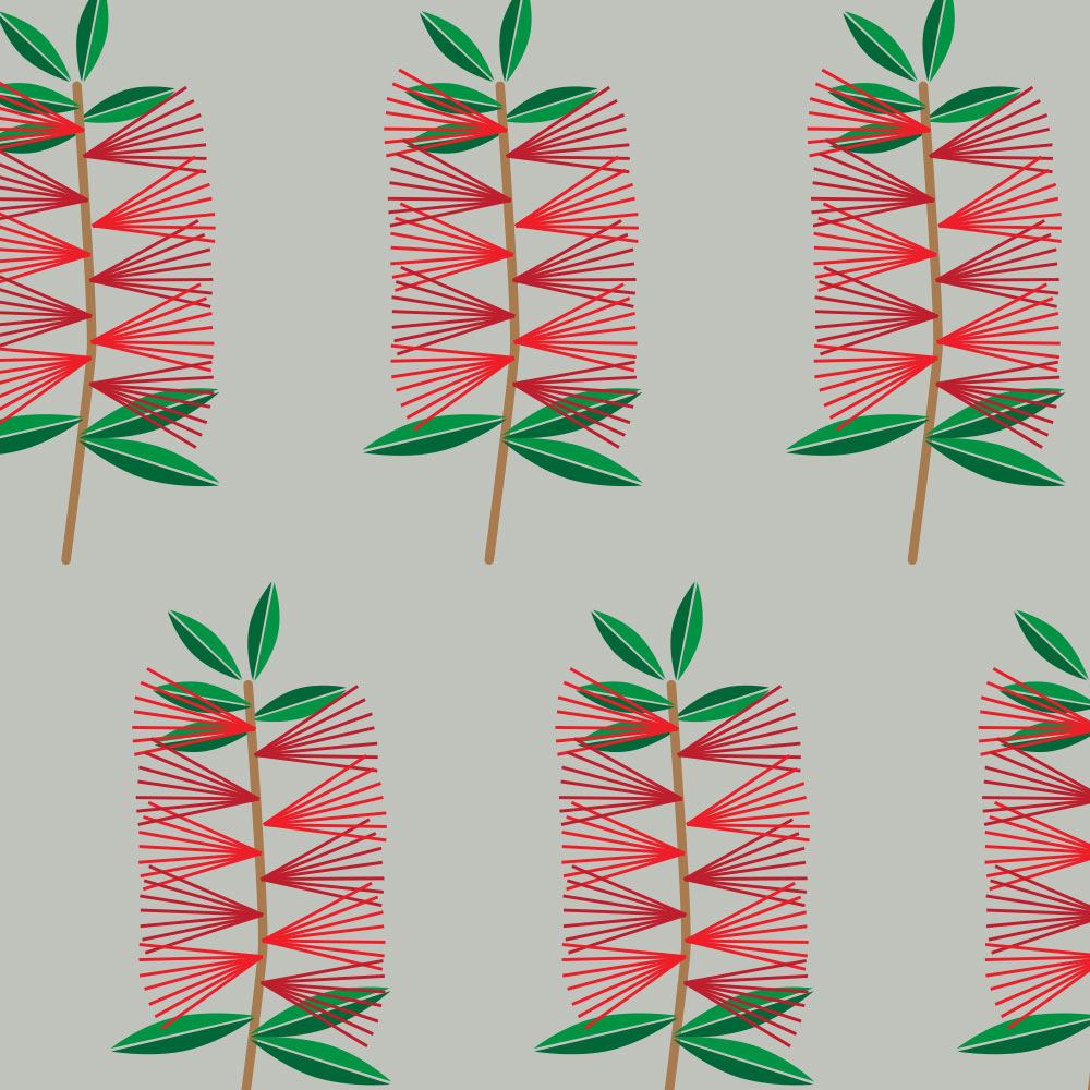 wrap-blossom.jpg