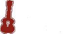 uke_inspired_small_logo