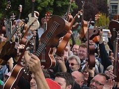 ukulelecommunity