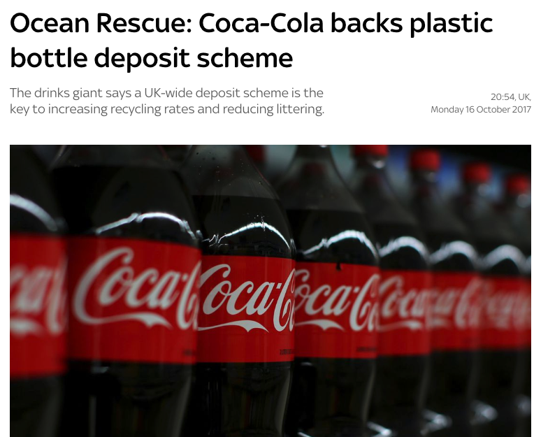 Coca-Cola support for UK bottle bill.png