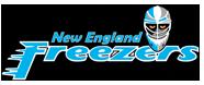 ne-freezers.png
