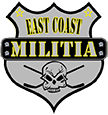 east-coast-militia.png