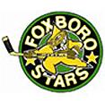 foxboros-stars.jpg