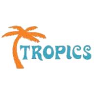tropics transparent wb.png