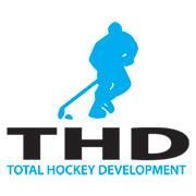 THD logo.jpg