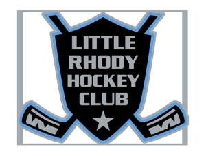 Little Rhody Hockey .png