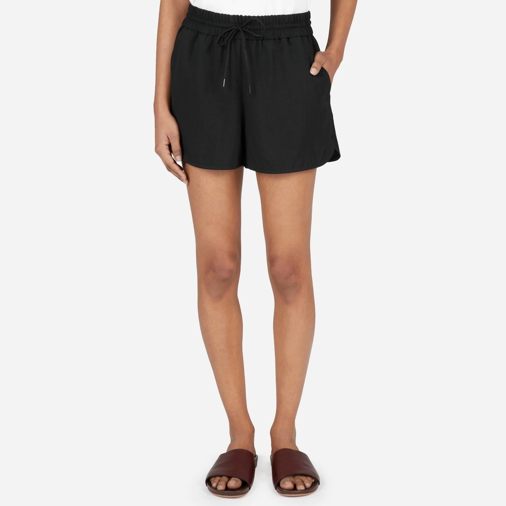 Track Short by Everlane