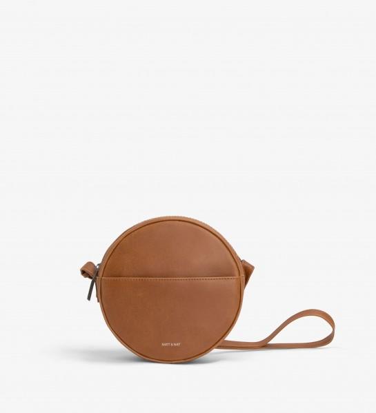 Bag by Matt&Nat