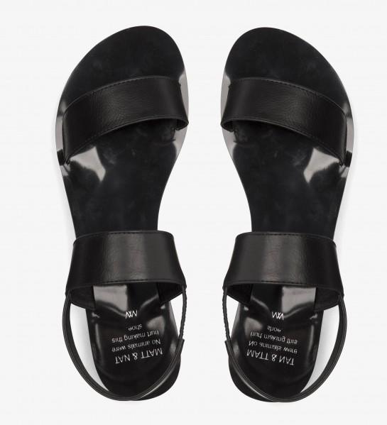Sandals by Matt&Nat