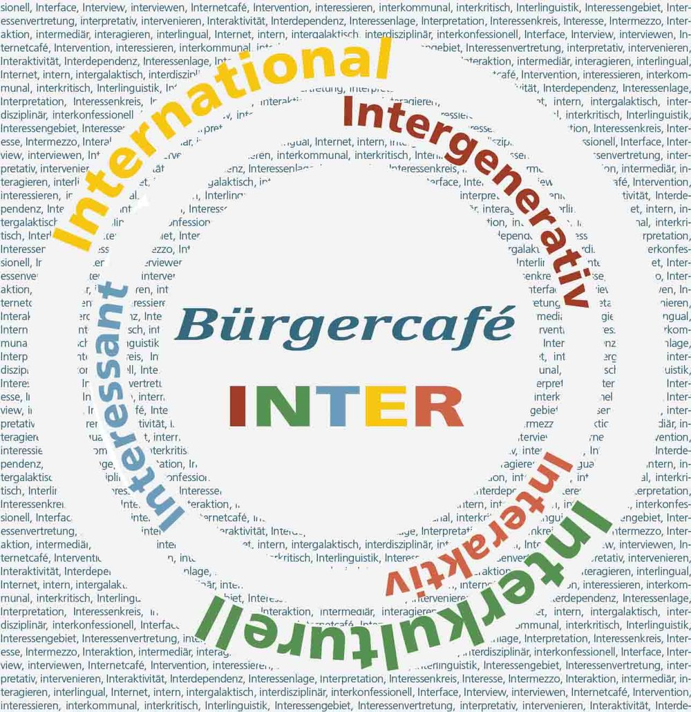 Bürgercafe_Logo.jpg