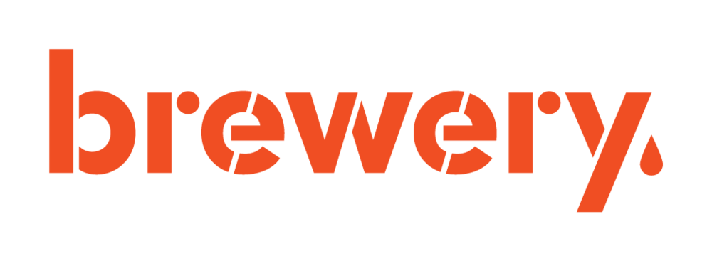 brewery_logotype_orange.png