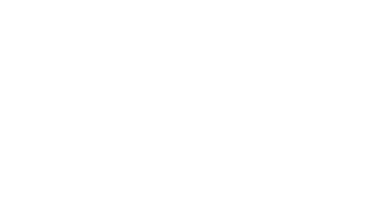 Money + Happy