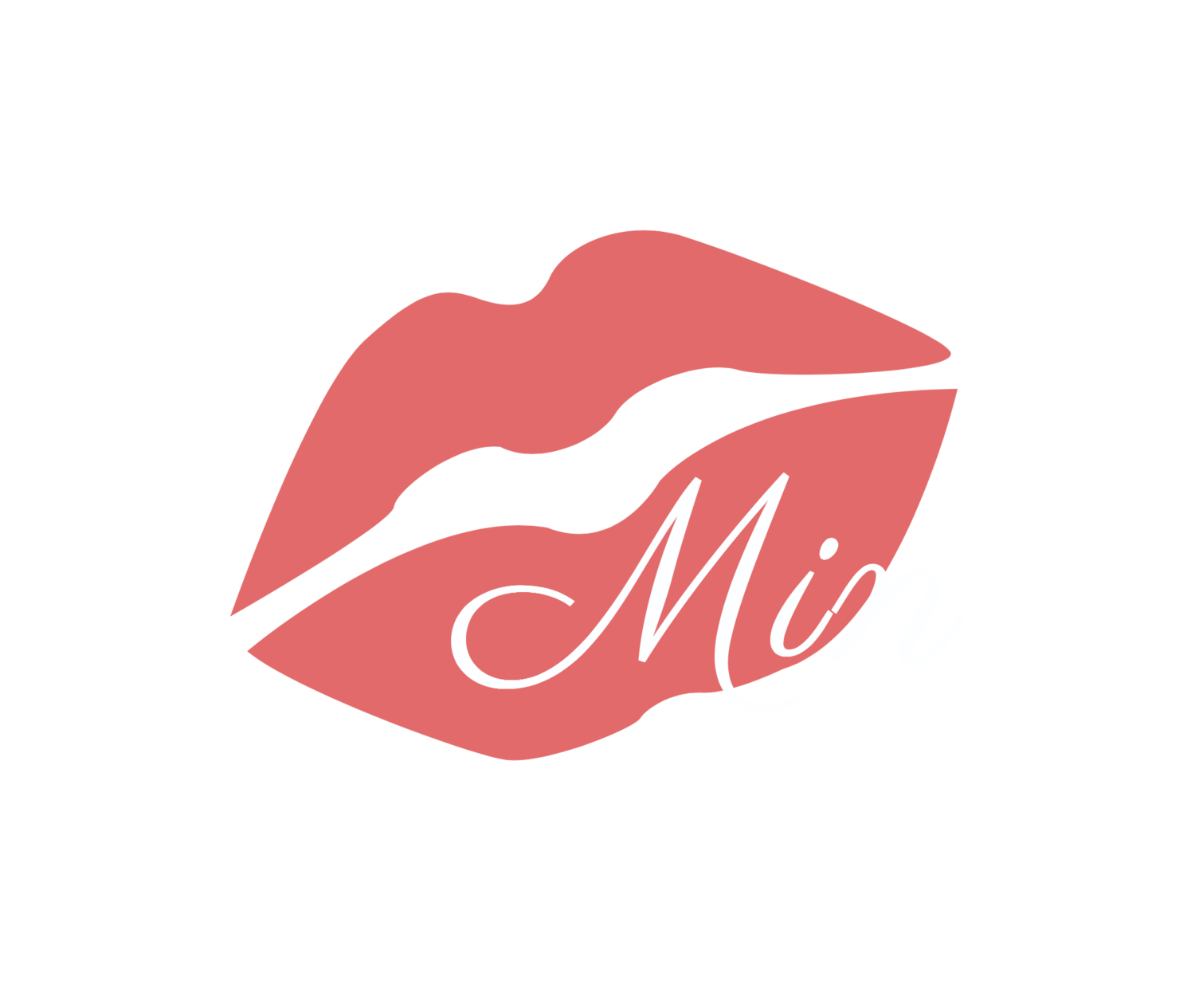 Min Permanent Makeup & Day Spa