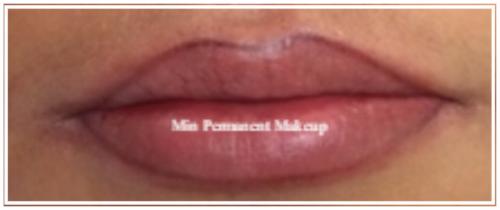 lip liner 2