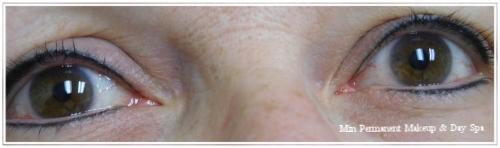 eyeliner 7