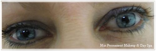 eyeliner 6