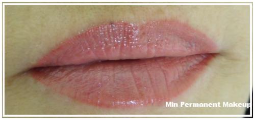 full lip 2