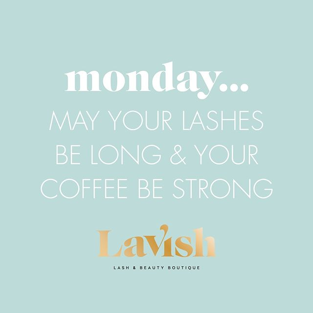 Tyla is doing more $60 training lashes for speed in volume lashes this week - here are the times Tue:1pm and 2.30pm Wed: 2.30pm Thurs: 1pm and 2.30pm PM us to book !!!!! • • • • #lavishlashandbeauty #love #lashes #eyelashextensions #russianvolume #eyes #auckland #orewa #silverdale