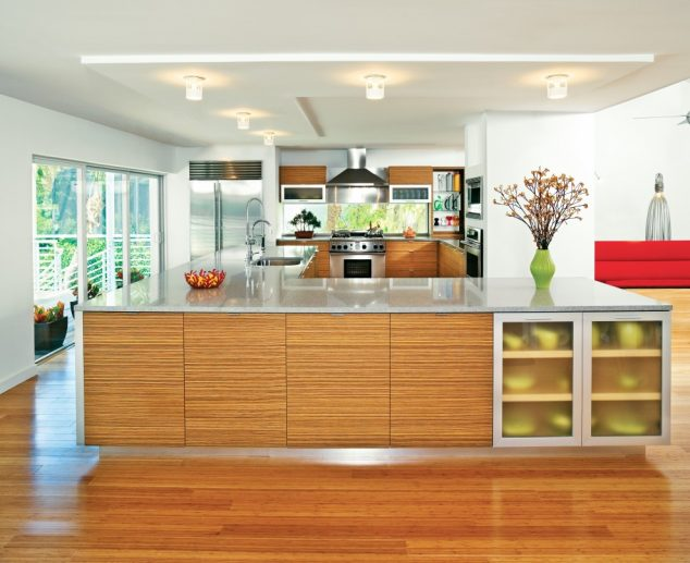 bamboo-kitchen02.jpg