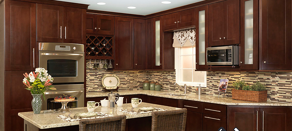 burnham-kitchen01.jpg