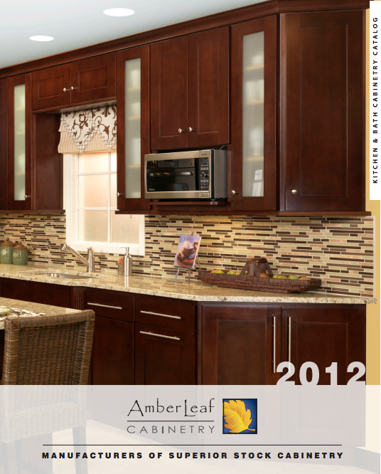 Most T2 Cabinets Collection Come In Following Standard Sizes: