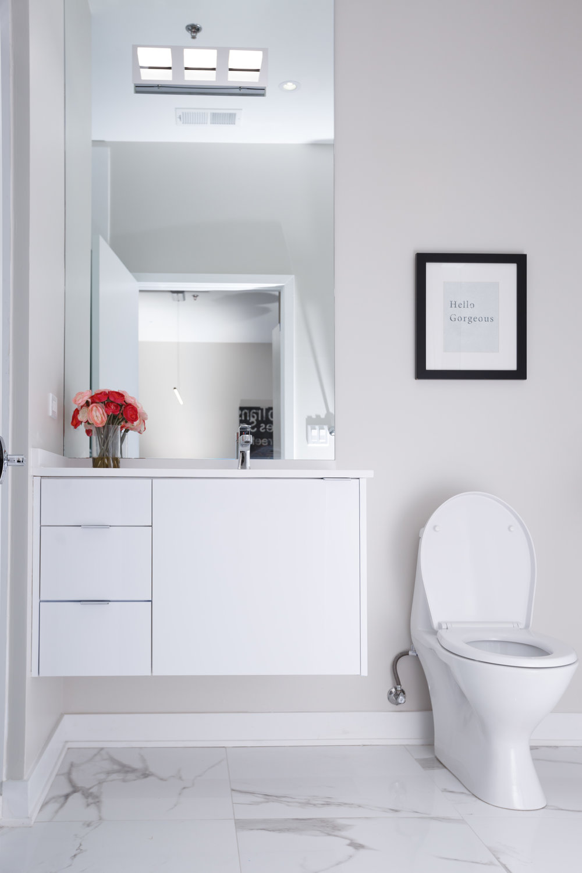 CabinetShoot01-0034.jpg