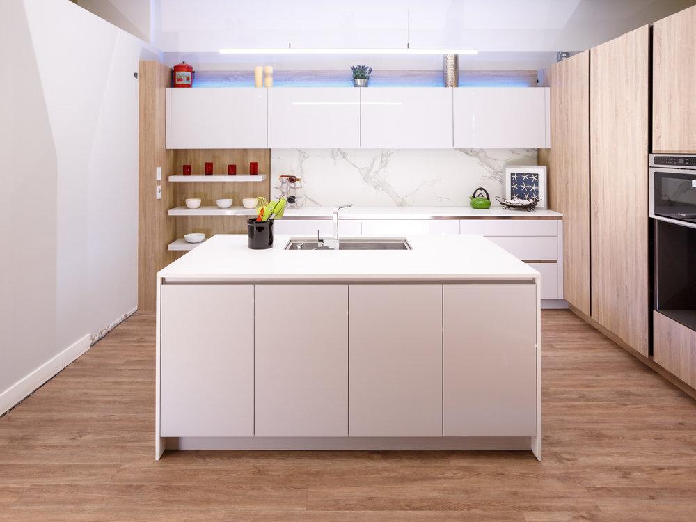 CabinetShoot01-0065.jpg