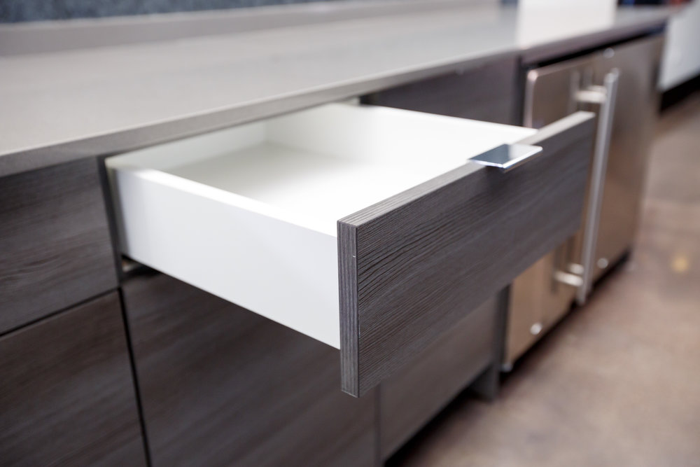 CabinetShoot01-0006.jpg