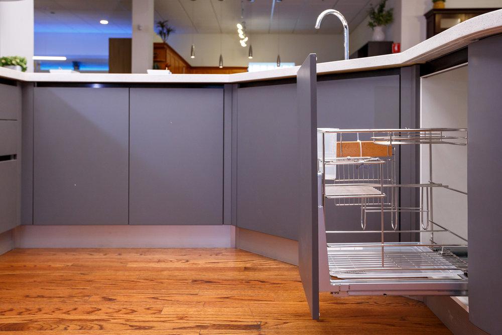 CabinetShoot01-0061.jpg