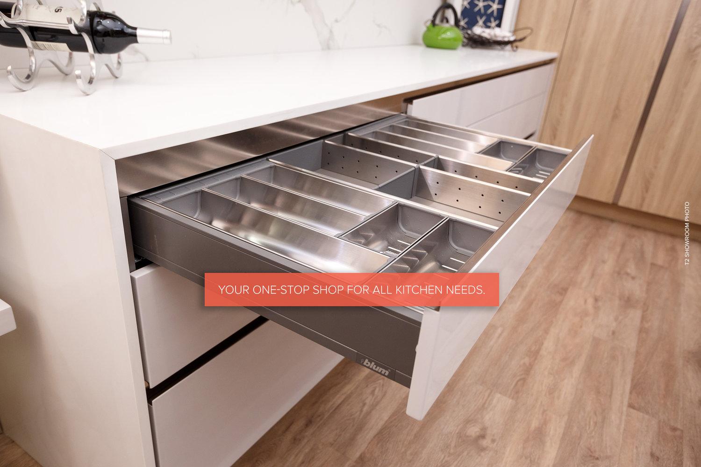 Luxury Salvaged Kitchen Cabinets Chicago