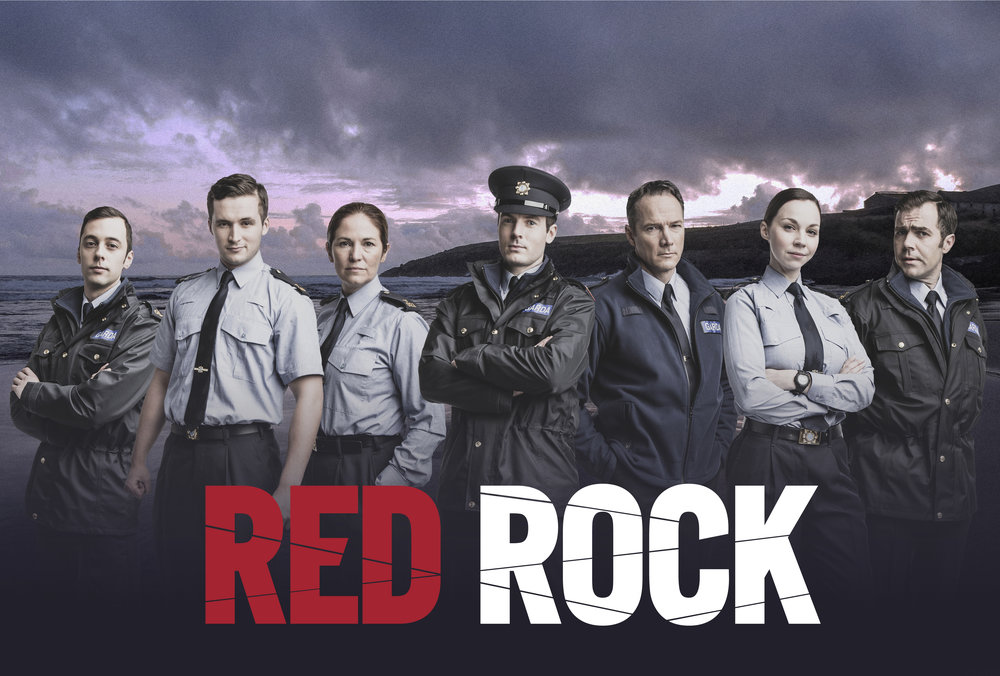 Red-Rock-Gardai-with-logo.jpg