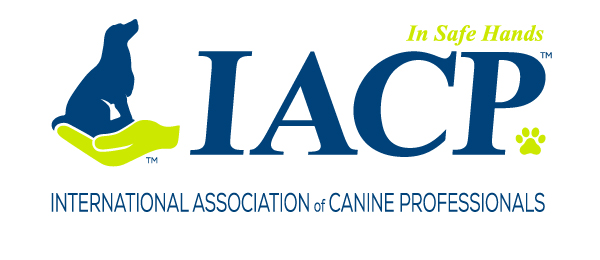 IACP.jpg