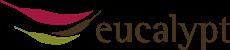 Eucalypt logo.png