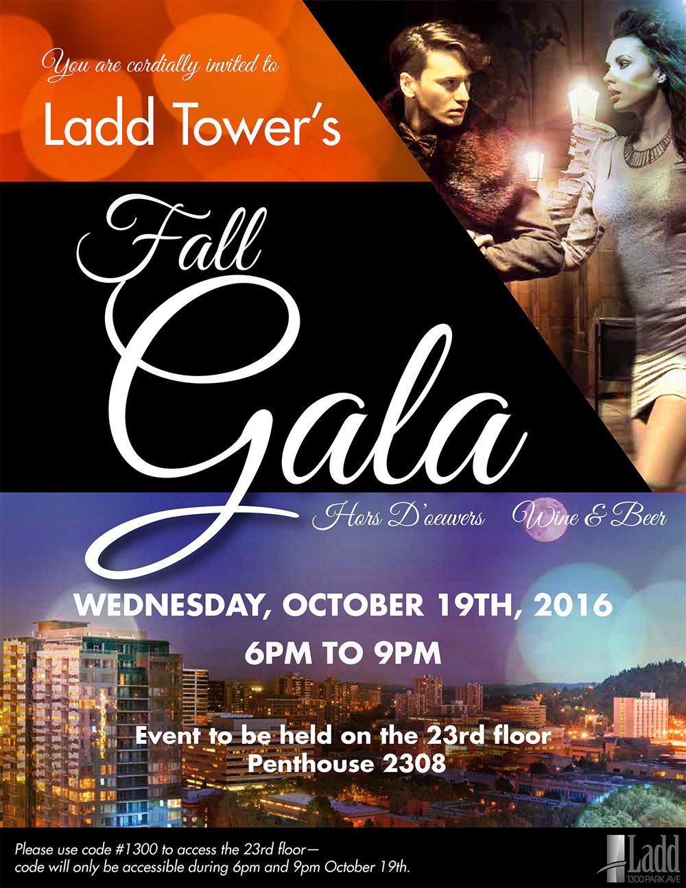 Ladd Fall Gala.jpg