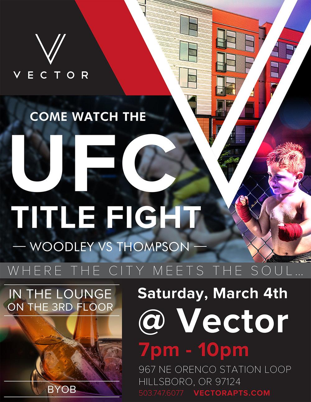 VECTOR_UFCFlyer.jpg
