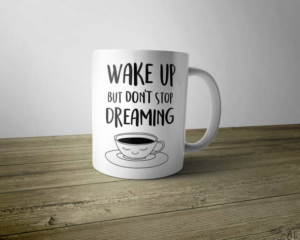 wake-up-coffee-mug.jpg