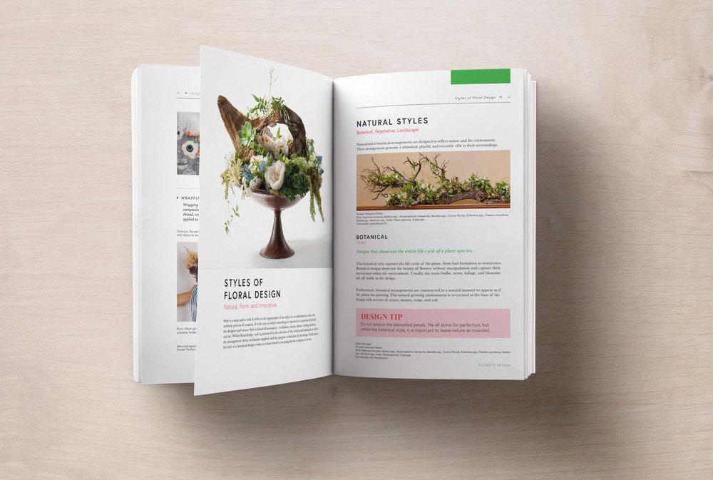 Design School_open_pages_1.jpg
