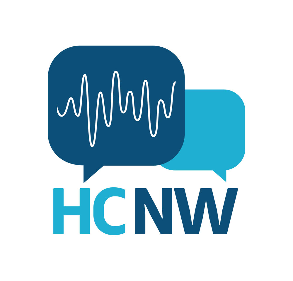 hcnw-color-large.jpg