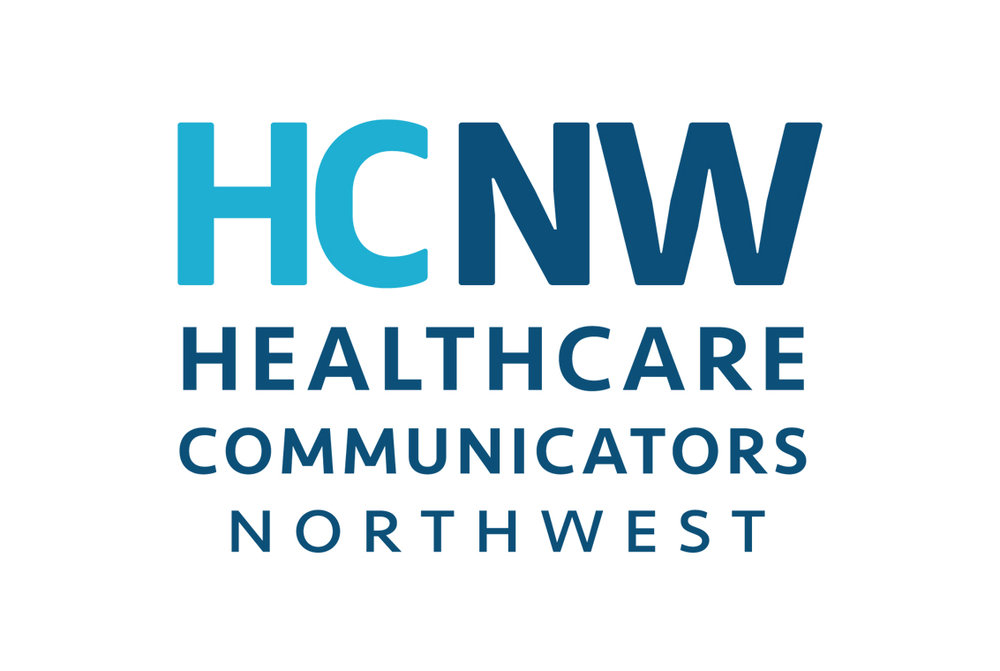 hcnw-color-no-icons-large.jpg