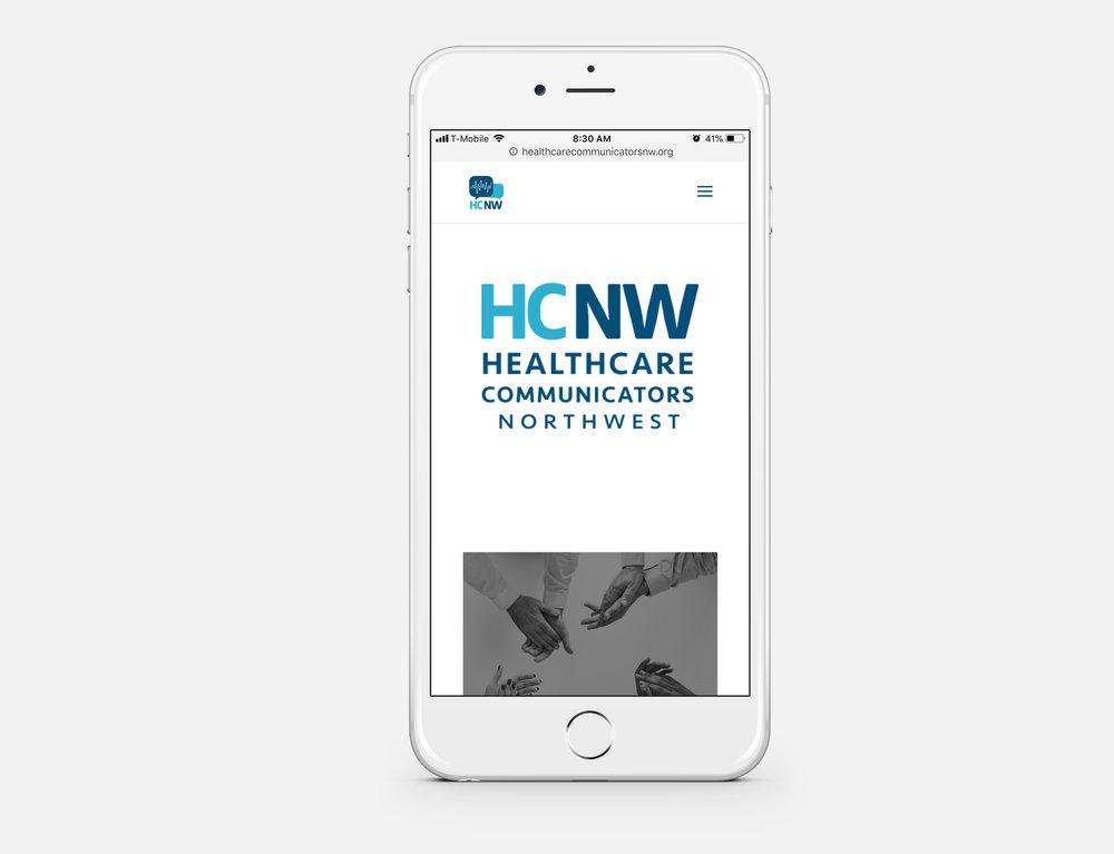 HCNW logo_cu.jpg