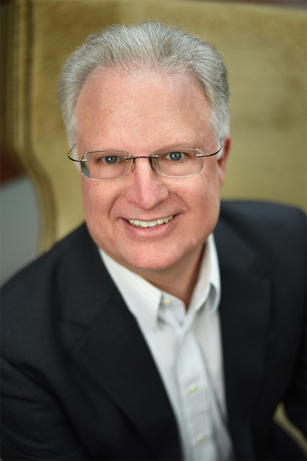 Mike Shirley  Senior Loan Officer,  NMLS 267992  4380 SW Macadam Avenue Suite 260,  Portland, OR 97239
