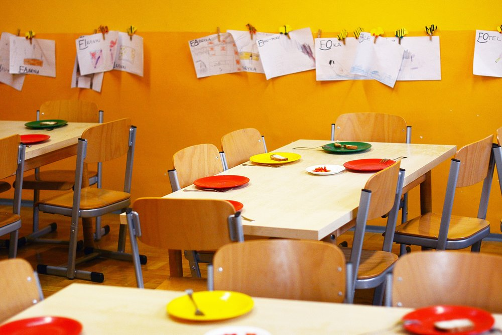 kindergarten-2456159_1920.jpg