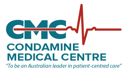 Condamine Medical Centre - GP Doctors in Warwick - Open 7 Days