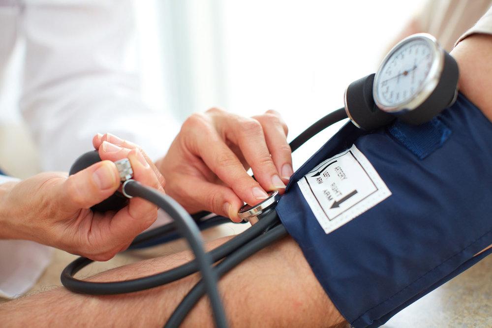 blood-pressure-225x150.jpg