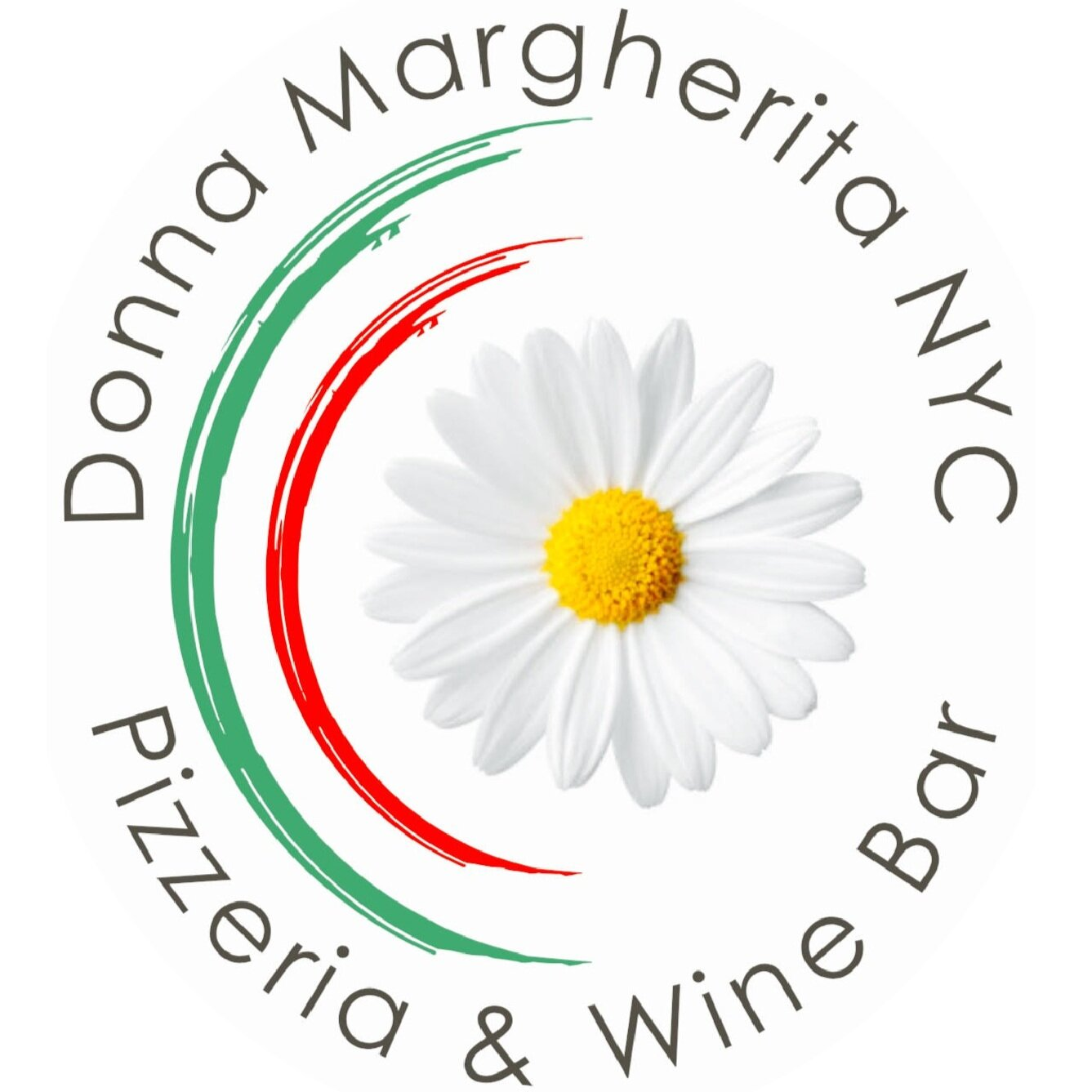 Donna Margherita NYC