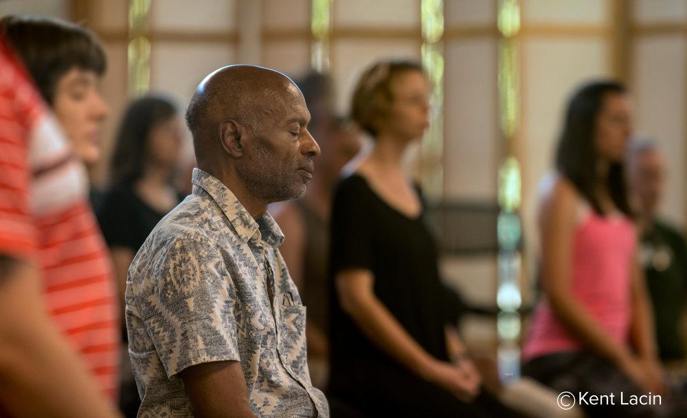 SMVG Meditator Ty.jpg